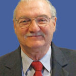 Castronovo Elected ASCE Fellow