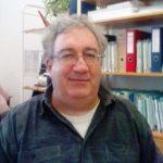 Stefanoudakis Elected ASCE Fellow
