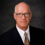 Eckmann Elected ASCE Fellow