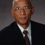 Singh Elected to the Grade of ASCE Distinguished Member