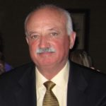 Goodno Elected to the Grade of ASCE Distinguished Member