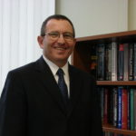 Bank Elected ASCE Distinguished Member