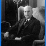 Revolutionary Hardy Cross Method Owes Name to Civil Engineer