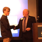 Dreams Come True for ASCE Contest Winners