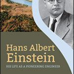 Some Kind of Einstein