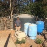 Volunteers Sought to Assist CECorps Water Project in California