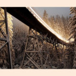 ASCE Member, Avid Photographer Talks Bridges Contest, Offers Tips