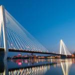 OCEA Finalist Spans Mississippi River, Unites Communities