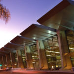 Envision's First Sustainability Award for an Airport Project Goes to San Diego