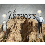Ask Anthony: Should I Learn About Business Development as a Civil Engineer?