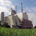 Michigan Energy Park Earns Envision Platinum Rating for Sustainability