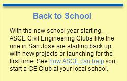 0901 CE Club Sidebar