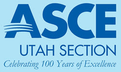 UtahSection