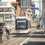 Kansas City Streetcar Project Receives Envision Platinum