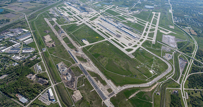 detroit-airport-envision-additional-photo