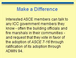 asce-7-16-sidebar
