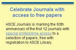 journals-sidebar