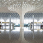 Five World-Class Projects Vying for ASCE's 2017 OCEA Award