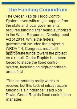 funding-sidebar
