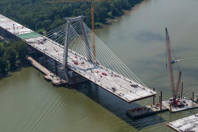 ohio-bridges-3