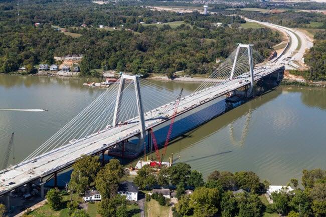 ohio-bridges-1