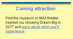 dream-big-museum-sidebar1