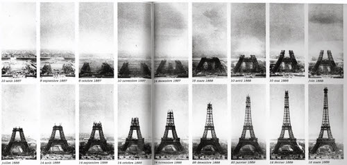 eiffel-tower-web-horiz