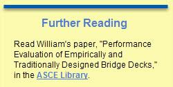 william-fellow-sidebar
