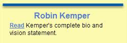 Kemper election sidebar