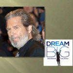 Big Name, Big Voice Signs On as Dream Big Narrator