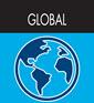 Global-online