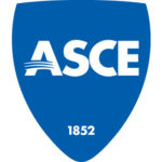 2018 ASCE Election Ballot Released