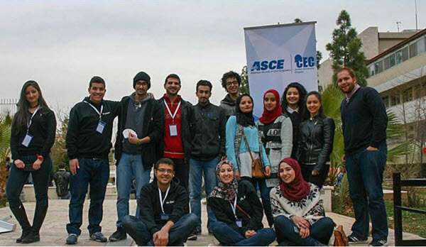 Univ of Jordan EWeek WEB HORIZ