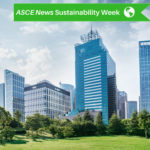 5 Essential Green Engineering Innovations
