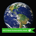 Learn More, Do More – Sustainability