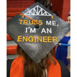 Voices From the Civil Engineering Job Search