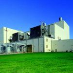 Iowa Natural Gas Facility Earns Envision Platinum