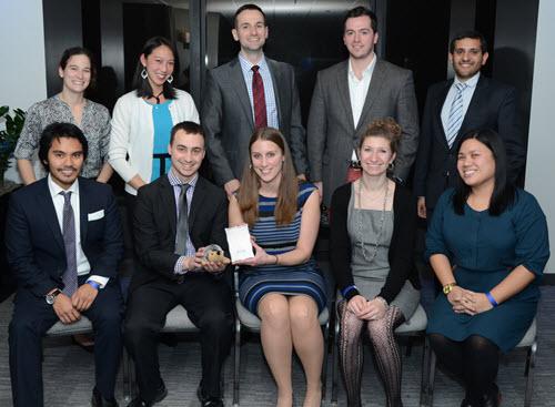 Illinois Section - YMG Award WEB HORIZ