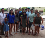 ASCE Salutes Hawaii and Illinois Younger Member Groups