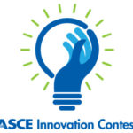 Innovation Contest Winners Preview Industry's Future