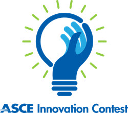 ASCE_InnovationContest logo WEB SMALL