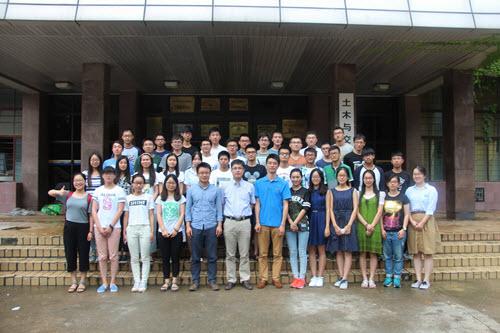 Hohai Student Chapter WEB HORIZ