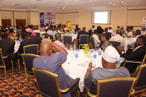 Nigeria Seminar WEB HORIZ