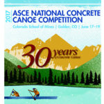 Concrete Canoe: By the Numbers