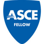 New ASCE Fellows – July 2019