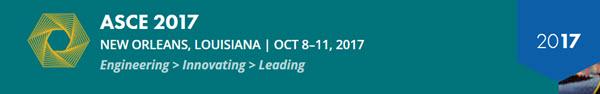 Convention Banner WEB HORIZ