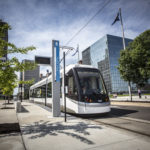 Innovation in Sustainability Award-Winner Transforms Kansas City
