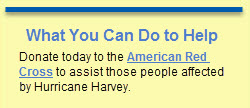 Harvey Donate Sidebar 2