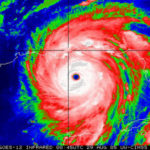 Industry Leaders Forum to Look at Lessons Learned From Katrina