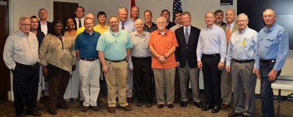 Montgomery Presidents WEB HORIZ